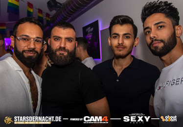 exile-meets-sexy-22-06-2019-16.jpg