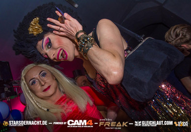 Freak-Party-30-03-2019-25.jpg