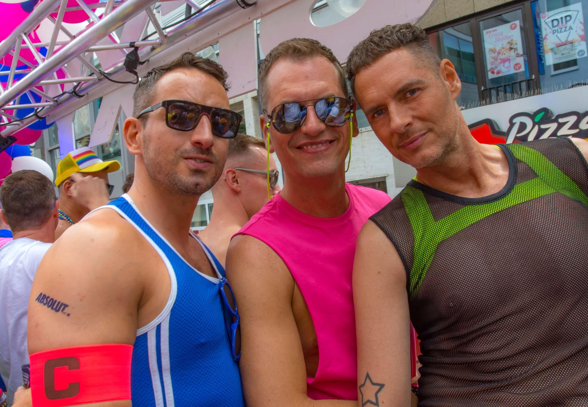 ColognePride-07-07-2019-1_0077_Hintergru