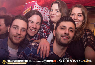 exile-sexy-party-09-02-2019-9.jpg