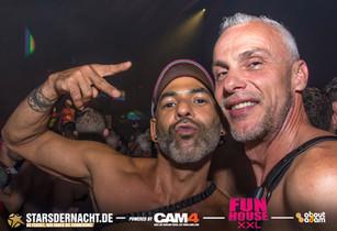 FunhouseXXL-Amsterdam-03-08-2019-94.jpg