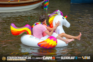 canalpride-amsterdam-2019-220.jpg