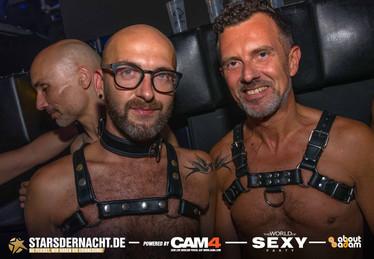 sexy-pride-land-06-07-2019-39.jpg