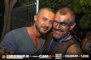 benidorm-pride-2019-after-party-57.jpg
