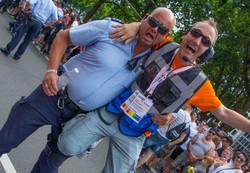 ColognePride 2017