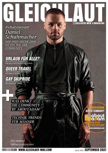 Cover September 2021_2.jpg