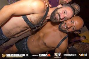 benidorm-pride-2019-black-party-17.jpg