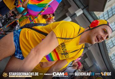 pride-brüssel-18-05-2019-84.jpg