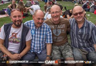 CSD-Duisburg-28-07-2018-40.jpg