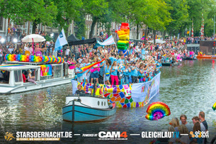 canalpride-amsterdam-2019-238.jpg