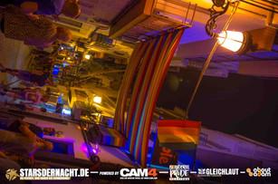 benidorm-pride-2019-after-party-86.jpg
