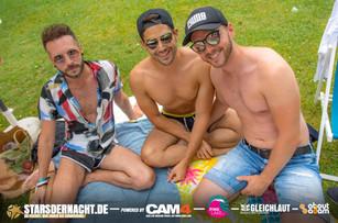 Pink-Lake-Festival-2019-Beachclub-70.jpg