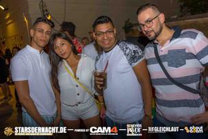 benidorm-pride-2019-black-party-14.jpg