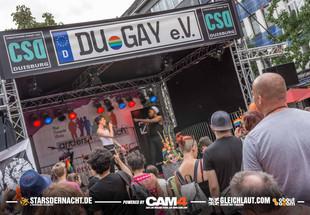 CSD-Duisburg-28-07-2018-25.jpg