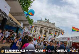 vienna-pride-15-06-2019-65.jpg