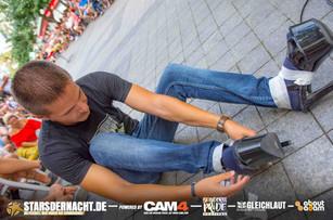 benidorm-pride-2019-drag-race-6.jpg