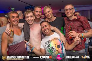 Pink-Lake-2019-Lakes-Club-Night-37.jpg