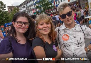 CSD-Duisburg-28-07-2018-9.jpg