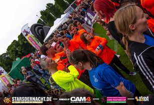 come-together-cup-2019-28.jpg