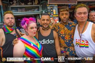 benidorm-pride-2019-80.jpg