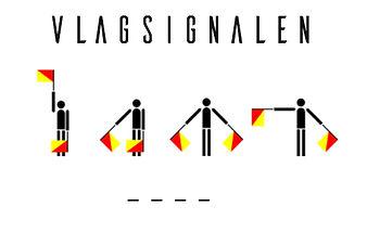 vlagsignalen.jpg