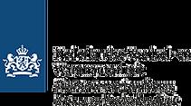 nvwa-logo-150x90.png