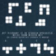 puzzel1_r5.jpg