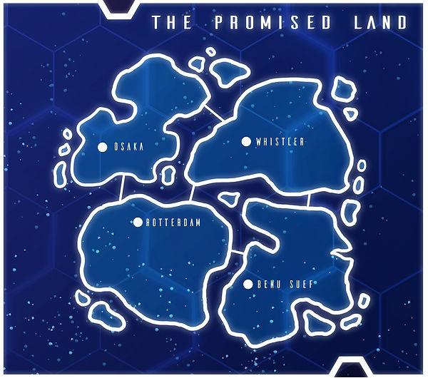 promisedLandKlein.jpg