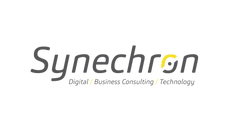 PNG-for-White-Background-Synechron-Logo.