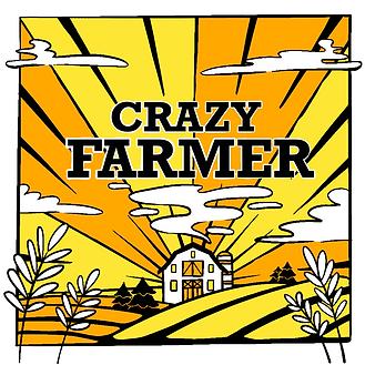Crazy Farmer.png