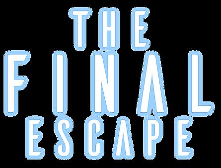 logo-finalescape.png