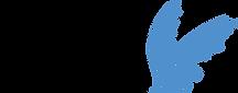 VU-logo.png