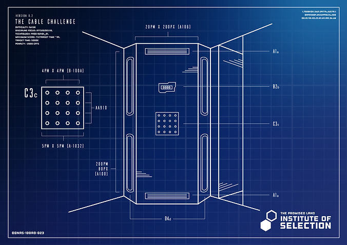 Blueprint 3.jpg