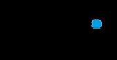 Flaim_pay-off_logo_RGB_l.png