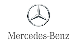 Mercedes-occassion.png