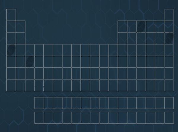 periodieksysteem.jpg