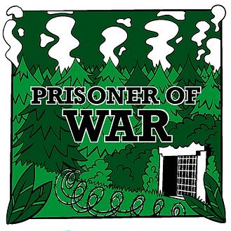 Prisoner of War.png