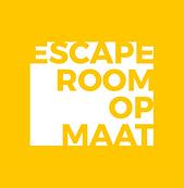 escaperoomopmaat-logo-defweb.png