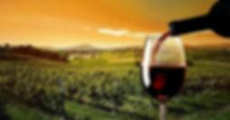 Limo Wine Tours Image