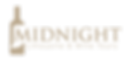San Francisco Limo - Logo