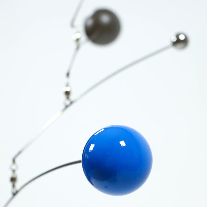 02_LM_Blue-CU_0P5A0199.jpg