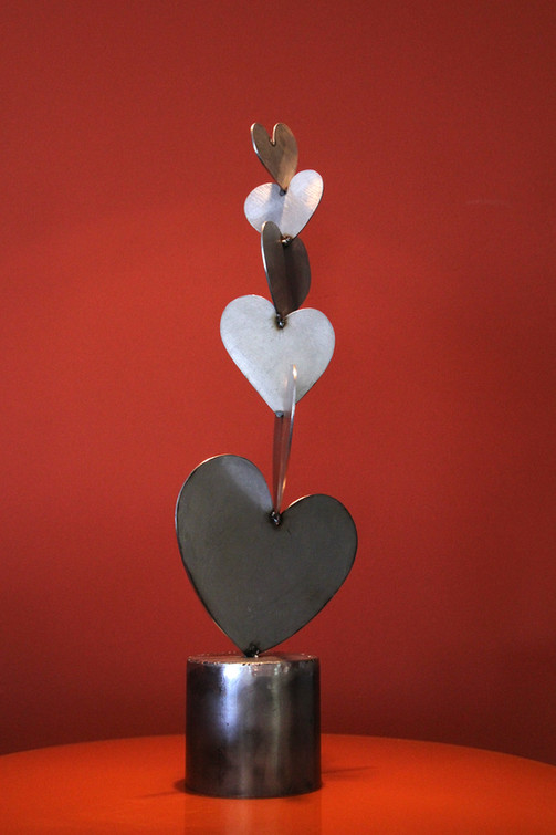 Heartstruck-zapp.jpg