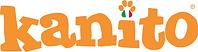 Logo_Kanito_SfondoBianco.png