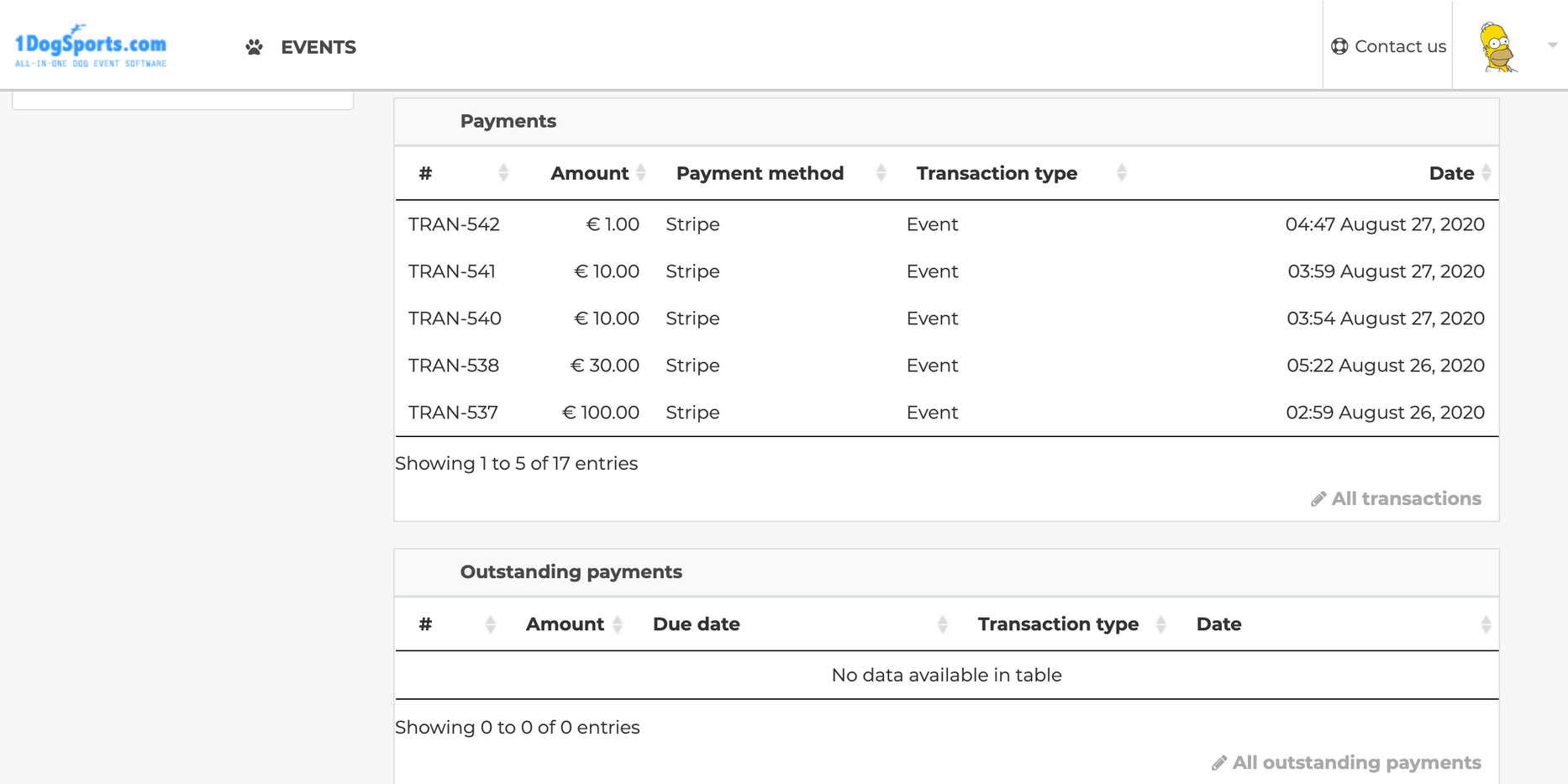 Member portal - Transactions.png