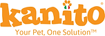 Logo-Kanito-Your-Pet-One-Solution.png