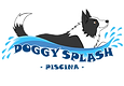 LOGO - DOGGY SPLASH.png