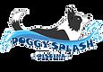 LOGO - DOGGY SPLASH.png