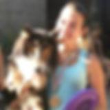 Stefania Schingaro_edited.jpg