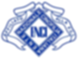 logo ENCI Sport