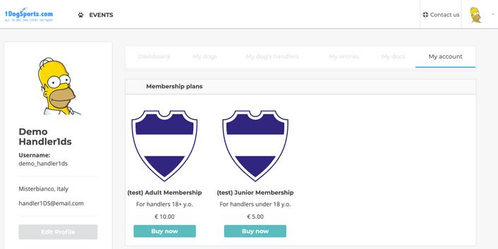 Member portal - memberships.png
